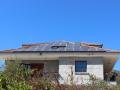O 40% da enerxía que consumimos é renovable