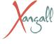 Adegas Xangall